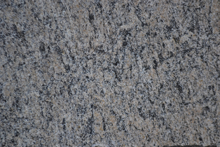 Thermaled Flamed is one of the many Gray Finishes Hillburn Granite offers