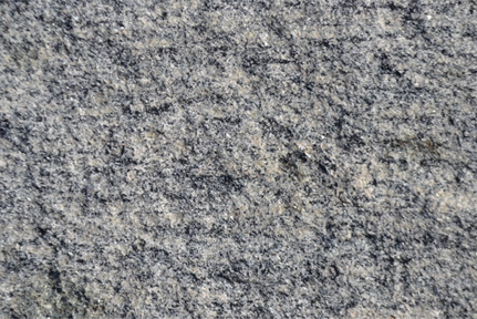Splitface is one of the many Gray Finishes Hillburn Granite offers